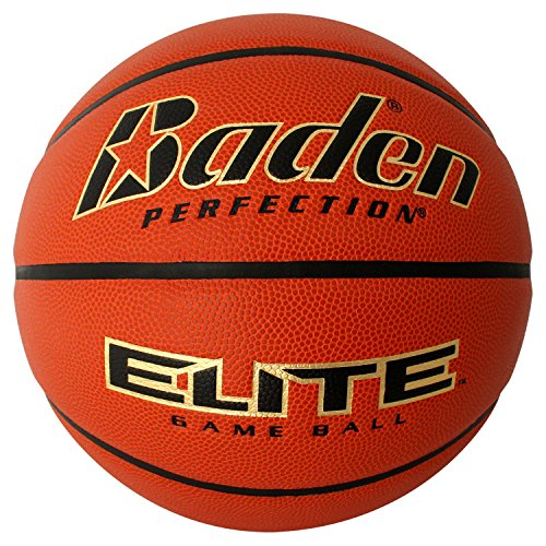 Baden Elite Indoor