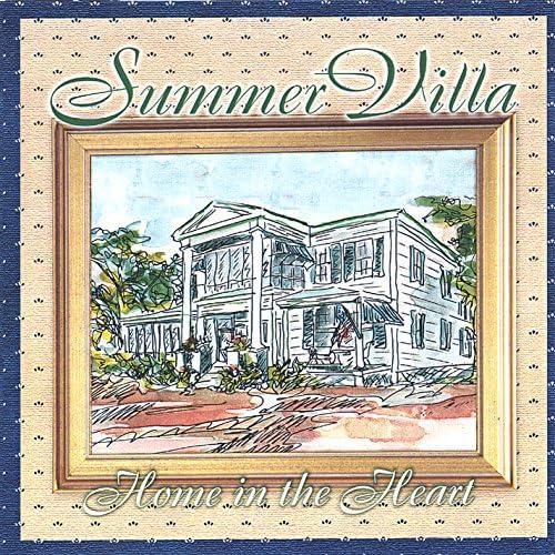 Summervilla