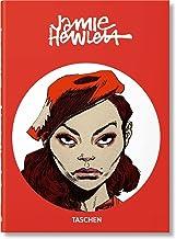 Jamie Hewlett. 40th Ed. (Multilingual Edition)
