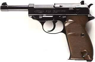 Umarex Walther P38 .177 Caliber BB Gun Air Pistol