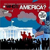 Who's America