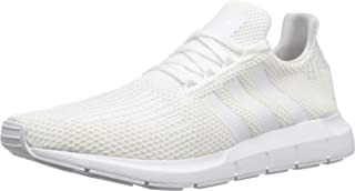 adidas Swift Run Shoes Men's