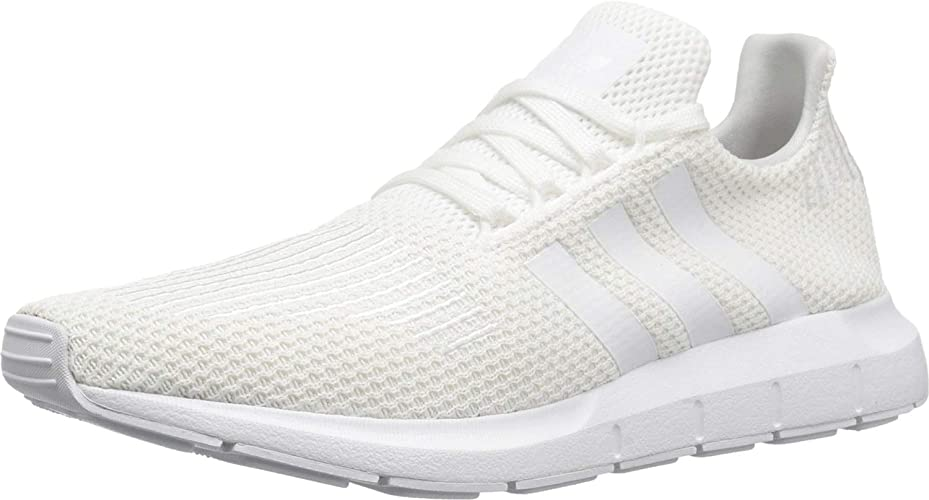 Adidas Originals Men& 39;s Swift Running chaussures