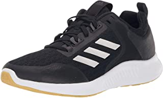 Womens Edgebounce 1.5 Running Casual Shoes,