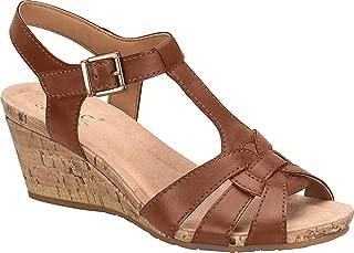 Women's BOC, Jaquet Wedge Sandal