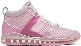 Nike Lebron X Je Icon Qs Mens Aq0114-600