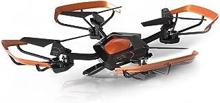 Best protocol dronium one quadcopter Reviews