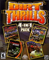 Dirt Thrills Bundle (輸入版)