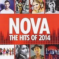 Nova-the Hits of 2014