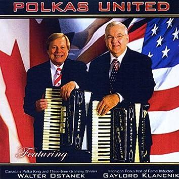 Polkas United