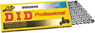 Best did 520vo o ring chain Reviews