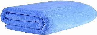 Best light blue beach towel Reviews