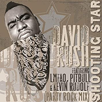 Shooting Star (Party Rock Mix)