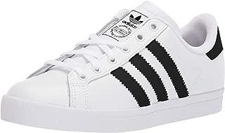 Kids' Coast Star Sneaker