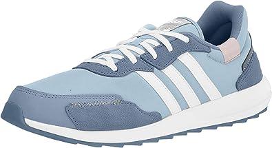 adidas Retrorun, Zapatillas Deportivas. Mujer, EU