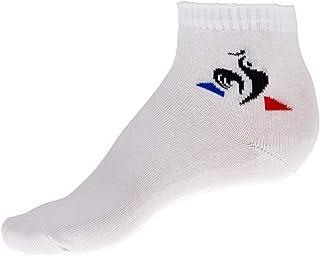 Le Coq Sportif, Ess Classique 3 Quarter Socks New Optica Calcetines Mujer