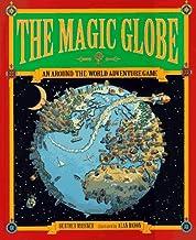 The Magic Globe: An Around-The-World Adventure Game