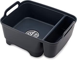 Best twin wash tub with stand and drain Reviews