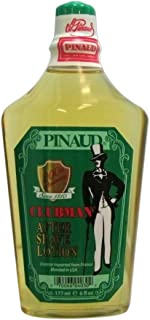 Clubman after shave lotion 6 fl oz
