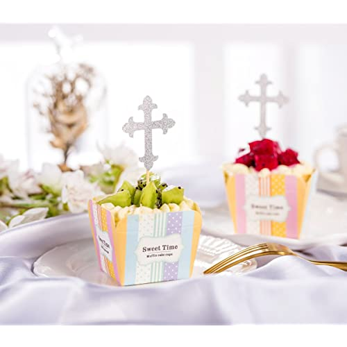 Stupendous Centerpieces For Baptism Amazon Com Home Interior And Landscaping Oversignezvosmurscom