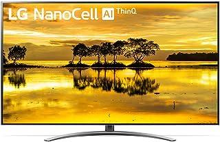 LG 65SM9000PVA-AMA 65 Inch NanoCell TV