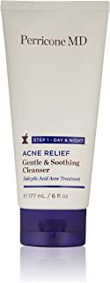 Perricone MD Acne Relief Gentle