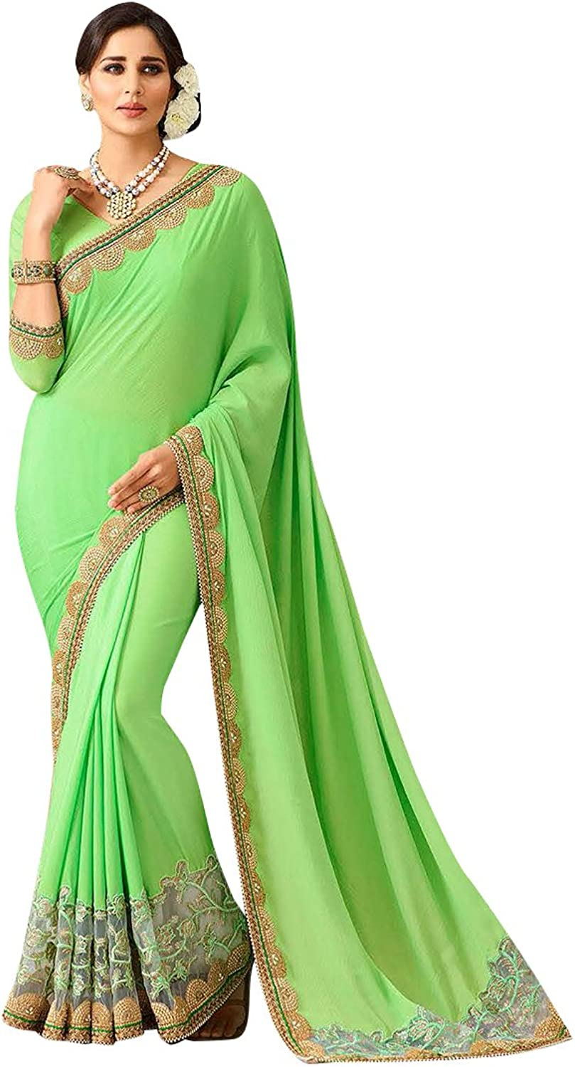 Bridal Saree Sari New Launch Collection Blouse Wedding Ceremony Women Punjabi sexy 31