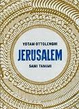 Jérusalem by Yotam Ottolenghi (2013-10-16) - Hachette Pratique (2013-10-16) - 16/10/2013
