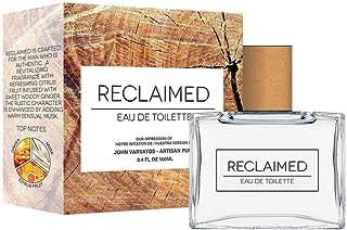 Reclaimed Men Preferred Fragrance inspired by ARTISAN PURE JOHN VARVATOS FOR MEN