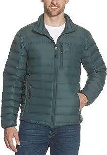 Best gerry cornice down jacket Reviews