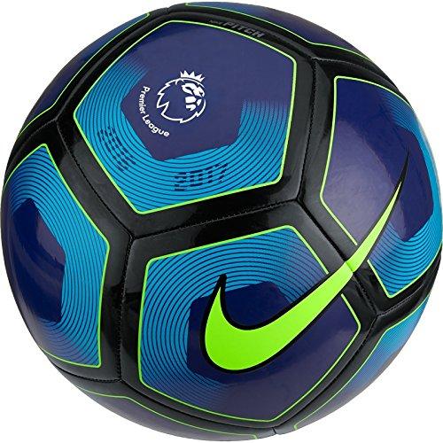 NIKE_Adult Unisex_Round Ball_NIKE Pitch - PL_NIKE Pitch - PL_SC2994-452_5