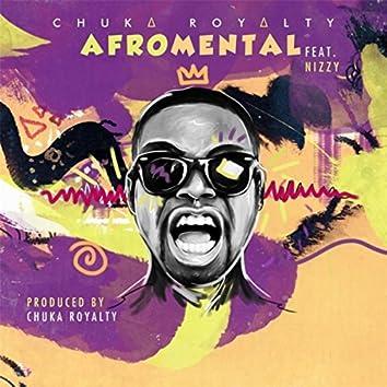 Afromental (feat. Nizzy)