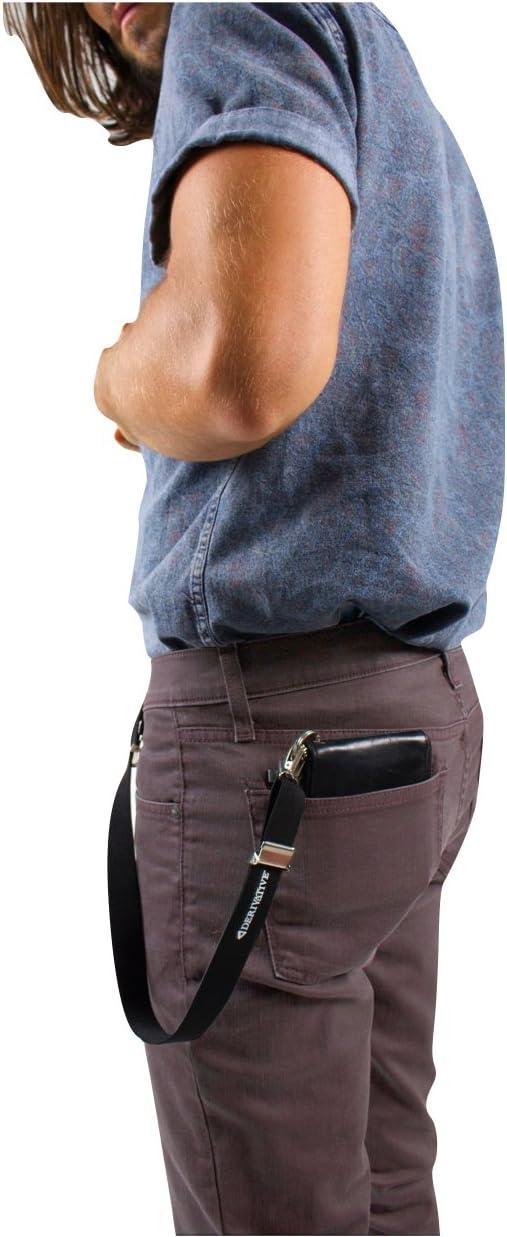 Derivative Wallet Suspender