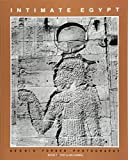 Intimate Egypt - Book 7: Dennis Forbes Photography - Tod to Abu Simbel (Volume 7)