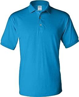 DryBlend Jersey Sport Shirt - 8800
