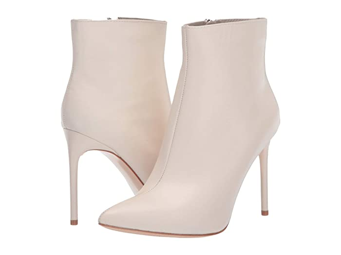 Alice + Olivia  Celyn (Ecru) Womens Shoes