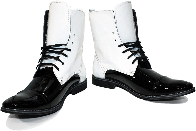 Air Max 1 Premium SC Jewel Black, White Leather UK 8.5 US 9.5 EU 43 918354 001