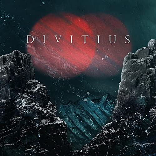 Divitius