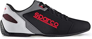Best mens racing shoes Reviews