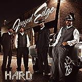 Songtexte von Jagged Edge - Hard