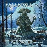 Night Guardian (Original Mix)