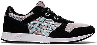حذاء جري لايت كلاسيك للرجال بلون اسود من اسيكس، مقاس 44 EU