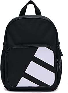 EQT BACKPACK MINI INF black DH2960