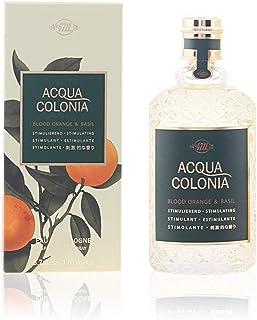 4711 Acqua Colonia Blood Orange & Basil Agua de Colonia Vaporizador - 50 ml