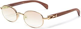 cartier giverny gold