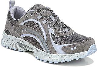 Ryka Women's Sky Walk Trail Shoe