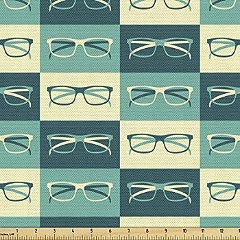 indie eyeglasses