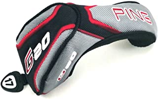Best ping g20 hybrid headcover Reviews
