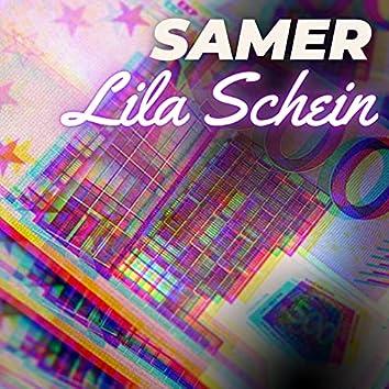 Lila Schein