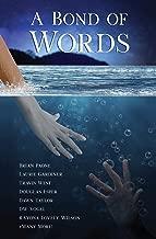 A Bond of Words: 29 Short Stories